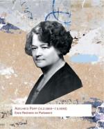 Abreissblatt: Adelheid Popp
