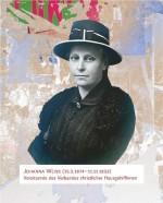 Abreissblatt: Karoline von Perin